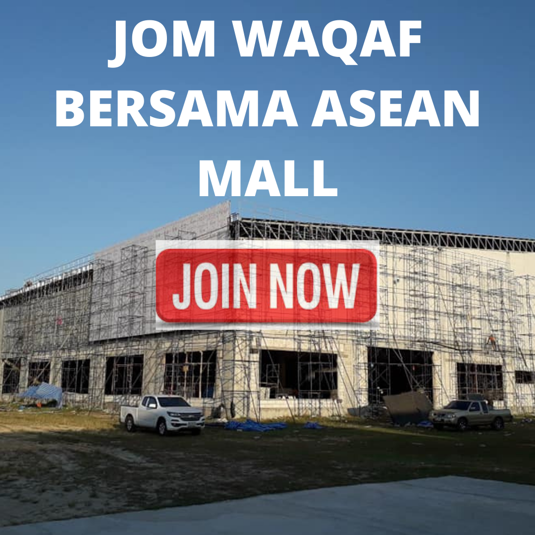 join-waqaf-asean-mall